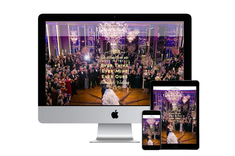 KAMA A OLE WEDDING | カマアオレ ウエディング