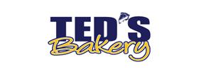 teds bakery